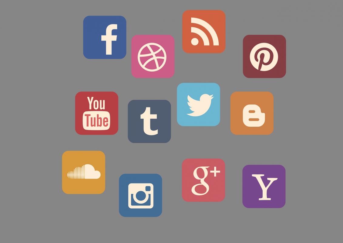Sosyal Medya Danışmanlık Ücretleri