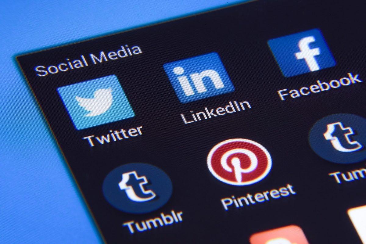 Dijital Pazarlama Nedir Nasıl Yapılır?
